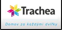 http://www.trachea.cz/cz/katalogy
