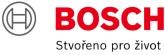 https://www.bosch-home.com/cz/servis/katalogy