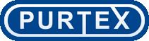 https://matrace.purtex.cz/