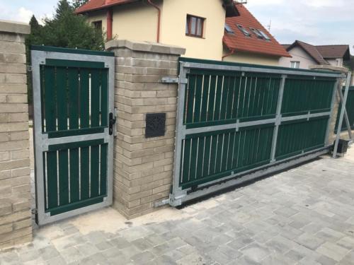 Mnichovice 2019 (13)