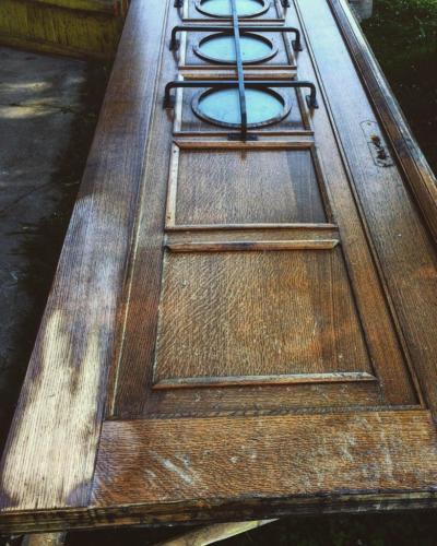 Renovace vchod. dveří (1)