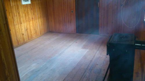 renovace podlahy (1)