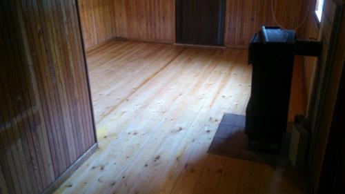 renovace podlahy (3)