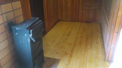 renovace podlahy (4)