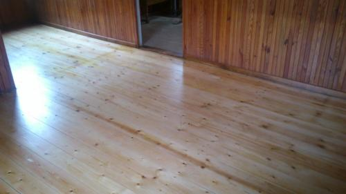 renovace podlahy (5)