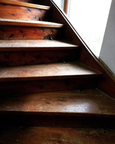 renovace schodiště (1)