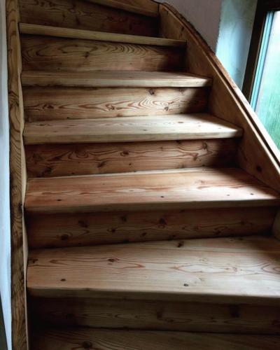 renovace schodiště (3)