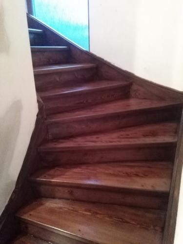 renovace schodiště (4)